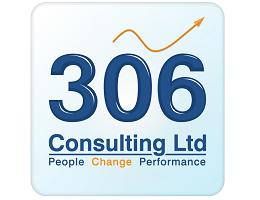 306 Consulting Ltd