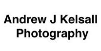 Andrew J Kelsall Photography
