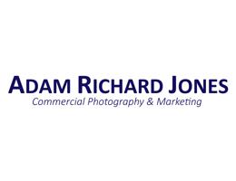 Adam Richard Jones