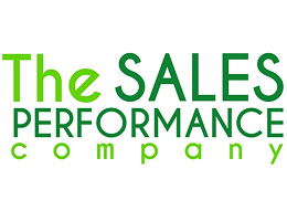 The Sales Performance