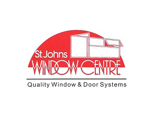 St Johns Window Centre