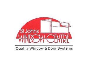 St Johns Window Centre