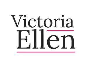 Victoria Ellen