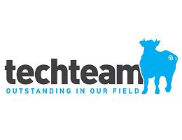 TechTeam