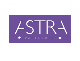 Astra PaperFree