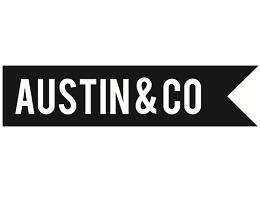 Austin & Co