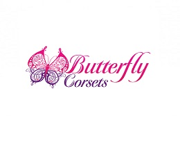 Butterfly Corsets Limited