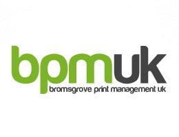 BPM-UK