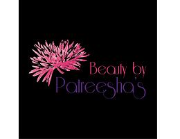 Beauty By Patreesha's