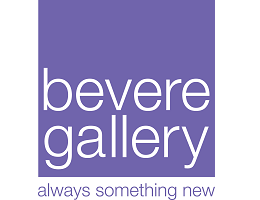 Bevere Gallery & Cafe