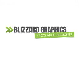 Blizzard Graphics