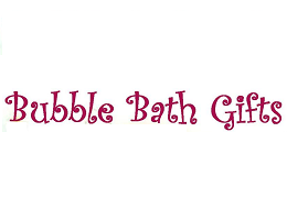 Bubble Bath Gifts