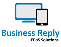 Business Reply EPoS Solutions