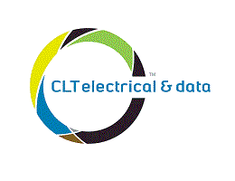 CLT Electrical & Data