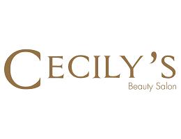 Cecily's Beauty Salon