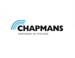 Chapman Opticians