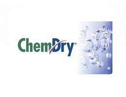 ChemDry Five Star