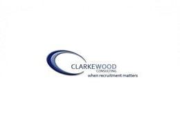 ClarkeWood Consulting Ltd
