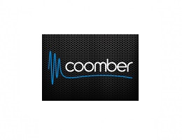 Coomber Electronic Equipment