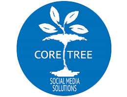 Core Tree Social Media Solutions