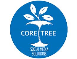 Core Tree Social Media Solutions