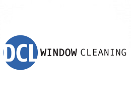DCL Window Cleaning