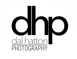 Dal Hatton Photography
