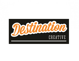 Destination Creative
