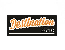 Destination Creative