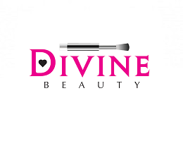 Spotlight On: Divine Beauty