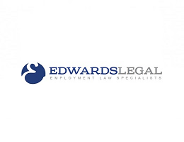 Edwards Legal