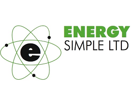 Energy Simple Ltd