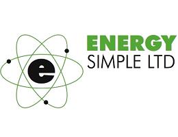 Energy Simple Ltd