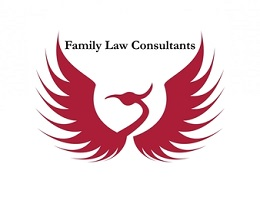 Simply Solicitors