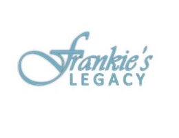 Celebrations All Round As Frankie's Legacy Becomes A Registered Charity