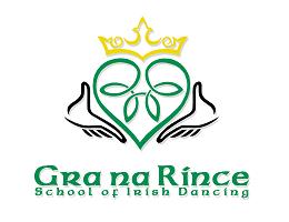 Gra Na Rince School Of Irish Dancing
