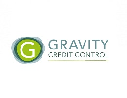 Gravity Credit Control Ltd