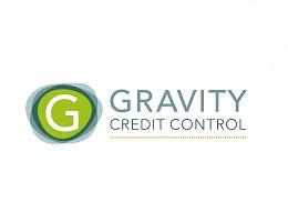 Spotlight On: GRAVITY CREDIT CONTROL LTD