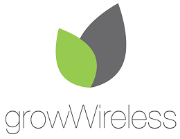 Grow Wireless