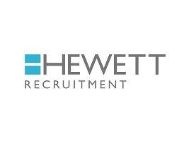 Hewett Recruitment