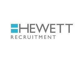 Hewett Recruitment