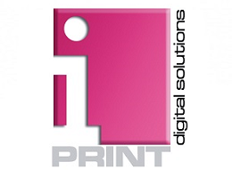 IPrint Digital Solutions