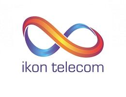 Ikon Telecom Ltd