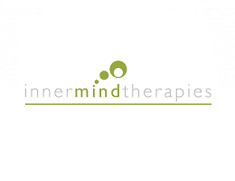 Inner Mind Therapies