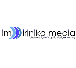 Spotligh On: Irinika Media