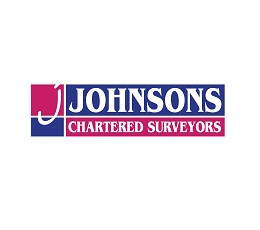 J Johnsons Chartered