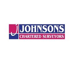 J Johnsons Chartered