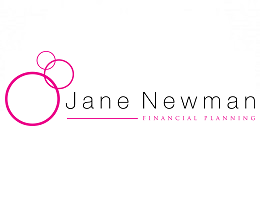 Jane Newman Financial Planning