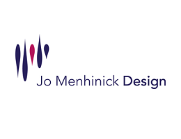 Jo Menhinick Design Ltd