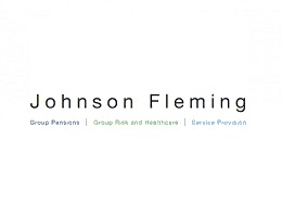 Johnson Fleming